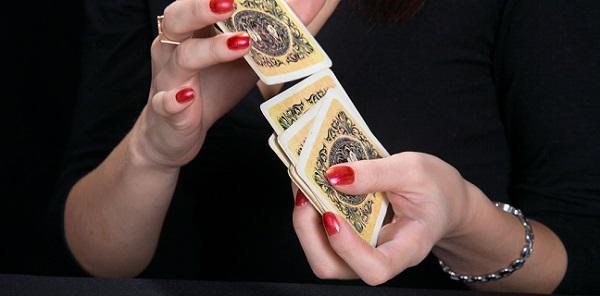 υπηρεσία γνωριμιών πόκερ Dating στην ιστοσελίδα
